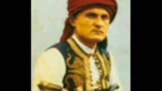 Željko Šimić (gusle)-Markovića jama 2/4