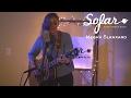 watch he video of Megan Slankard - The Best In Me | Sofar Los Angeles
