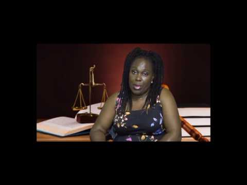 Tunde Alabi's VOICE on 'Home Office Compliance Order'