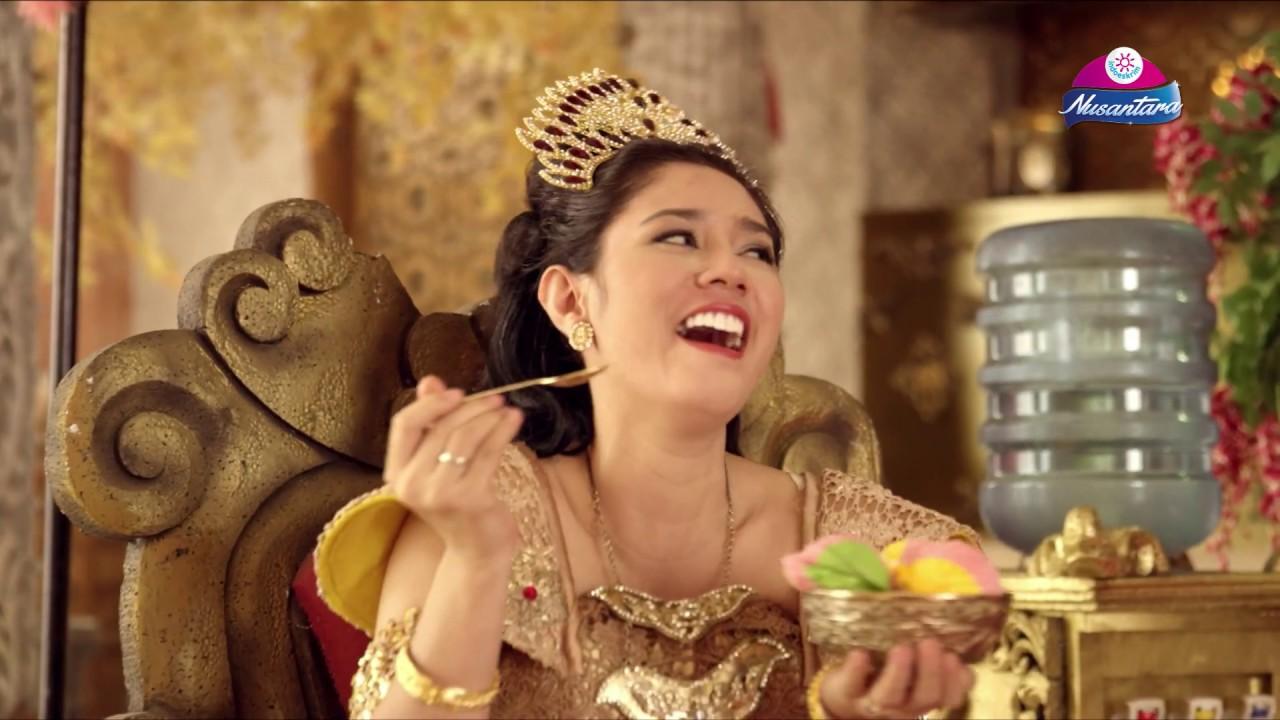 Екстремно чудно индонезиско филмче