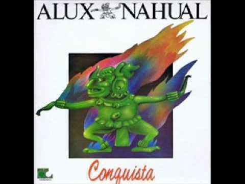 alux-nahual-hoy-1982-paroso85