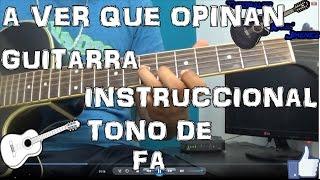 Tutoriales Raul Jimenez  YouTube