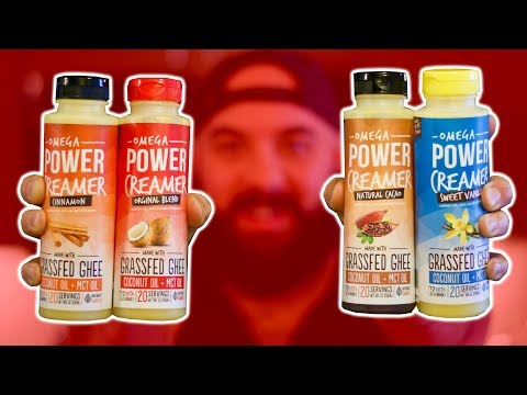 ultimate-keto-coffee-creamer!!-(omega-powercreamer-review)