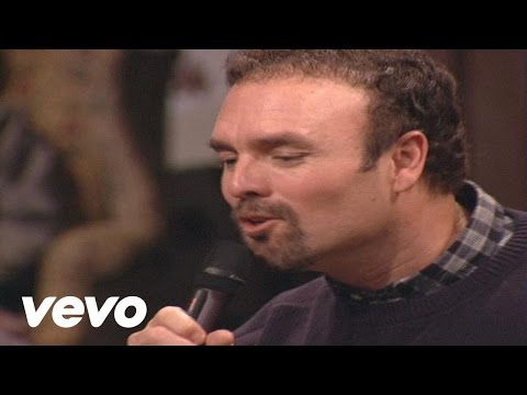 Bill & Gloria Gaither - Thank You [Live] ft. Ray Boltz