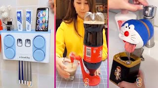 😍Smart Appliances, Gadgets For Every Home / Versatile Utensils (Inventions & Ideas)😍 P#29