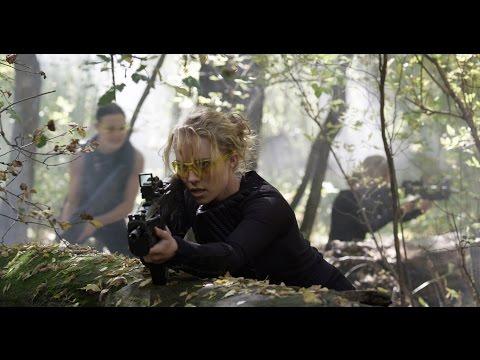SURVIVOR  Movie  2014  Kevin Sorbo, Danielle Chuchran, Melanie Stone, Movie HD