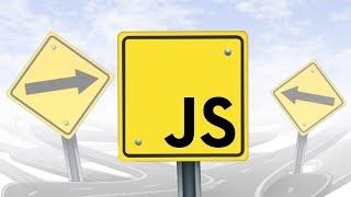 Les principaux frameworks   Partie 4 - Angular, React ou Vue.js