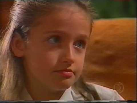 Milene Conte Concurso Rede Globo Ano 2000 Youtube