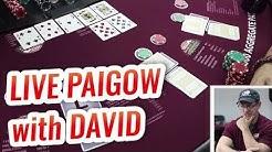 Why I LOVE Paigow Poker!!!