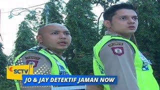 Highlight Jo dan Jay Episode 25