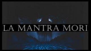 La Mantra Mori. Instrumental Acoustic Cover