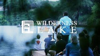 Wilderness Lake Mp3