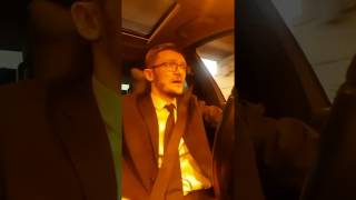 VIP такси в Москве. Wheely и Gett. Вкратце о самом важном. Обзор рынка в целом.(, 2017-03-14T06:43:24.000Z)
