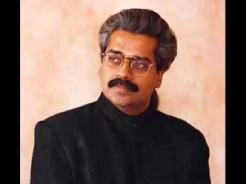 Tumhen bhool jaun yeh hota nahin - Ghazal by Hariharan