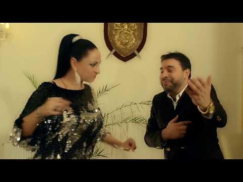 Florin Salam si Mihaela Staicu - Doamne da mi putere HIT