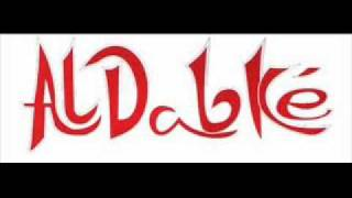Dabkeh (Shlonak)  Arabic Wedding Music.