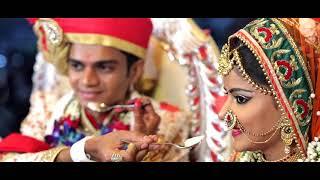 Renish & Payal Short Film