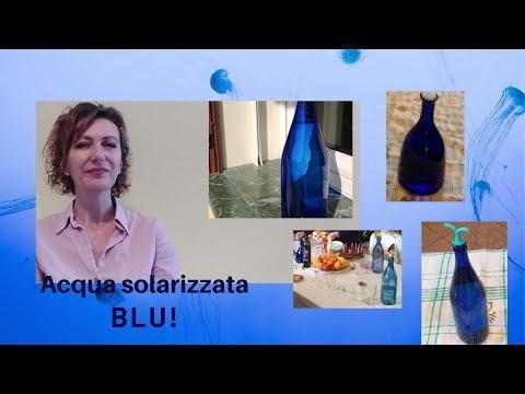 BRACCIALE ELASTICO TUTORIAL PER MANCINI from YouTube · Duration:  25 minutes 48 seconds