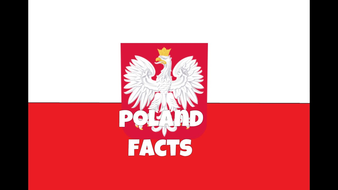 top 10 fascinating facts about poland - YouTube