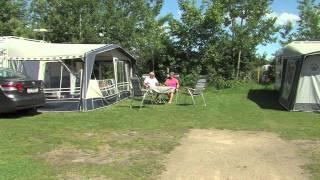 Besøg DCU-Camping Vorbasse