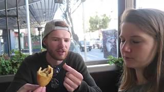 ALLTAG IN LA PAZ • Bolivien • Weltreise Vlog 142