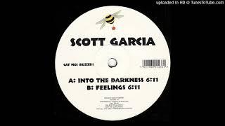 Scott Garcia - Feelings
