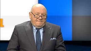 JACEK ŚLOTAŁA (CENTRUM IM. A. SMITHA) - POLSKA W GRONIE 25 NAJLEPIEJ ROZWINIĘTYCH GOSPODAREK ŚWIATA