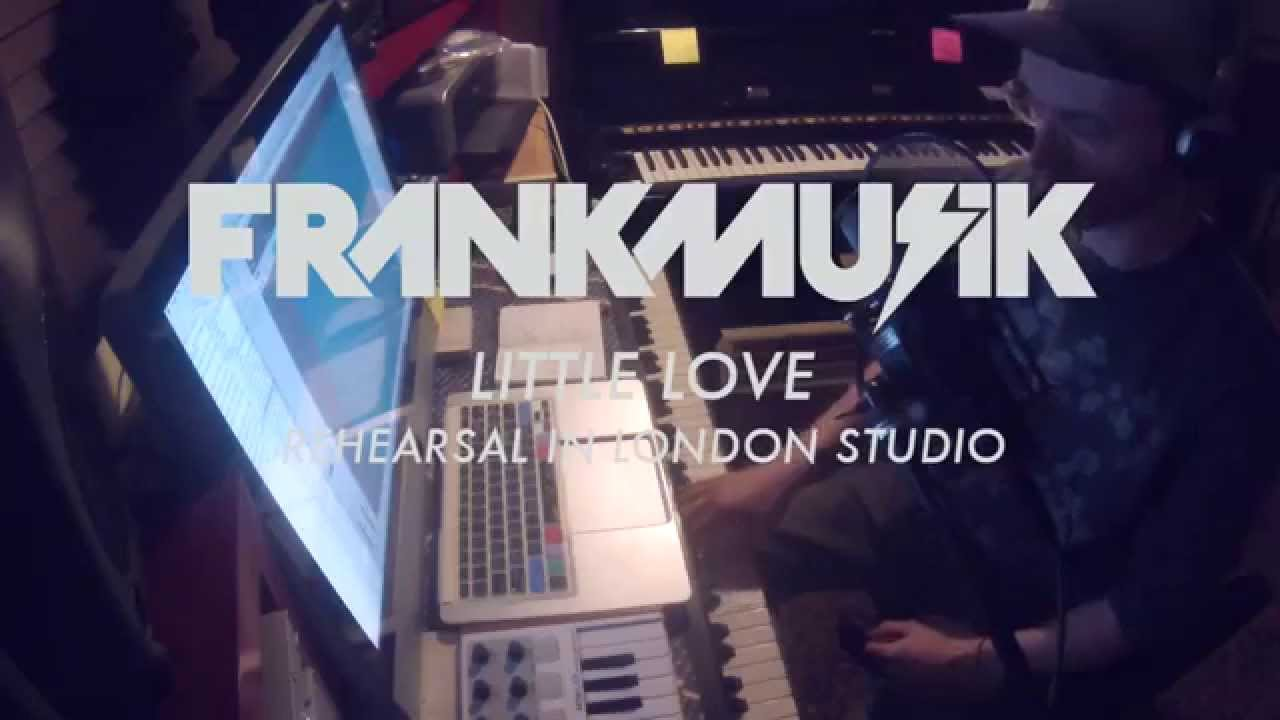 frankmusik-little-love-rehearsal-in-the-london-studio-frankmusik