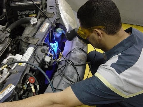 What You DON'T Know About A/C Service And Repair - Part 2