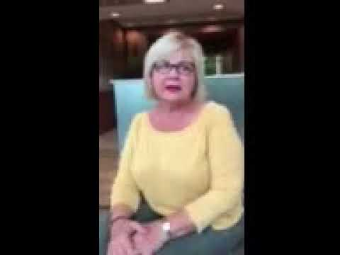 phig testimonial review