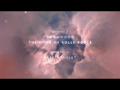 The House of Rolls-Royce, Chapter 2: Goodwood