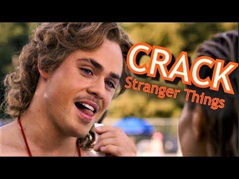 Stranger Things season 3 | CRACK