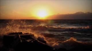 Nightcore - Sundown