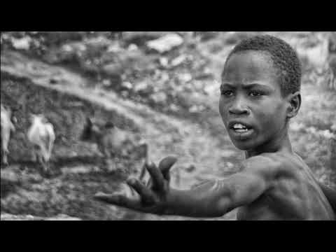 Buddynice - Ritual Calling (Original Mix)