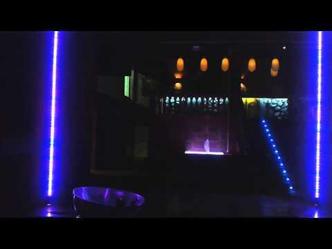 Disco Pub Casablanca Chill Out