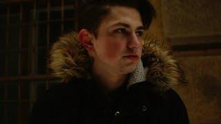 Ektro - Vinovat feat. Fenia [Videoclip Oficial] prod. Ciprian Diac