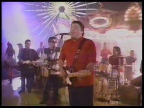 1987 #1 songs
