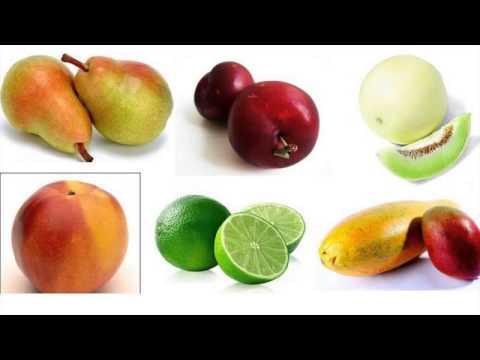 alimentos para limpiar el higado alimentos saludables