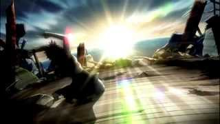 AMV Fairy Tail – Rebirth of Salamander – For The Win