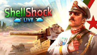 Die Gronkh Invasion - Shellshock Live - HWSQ #134