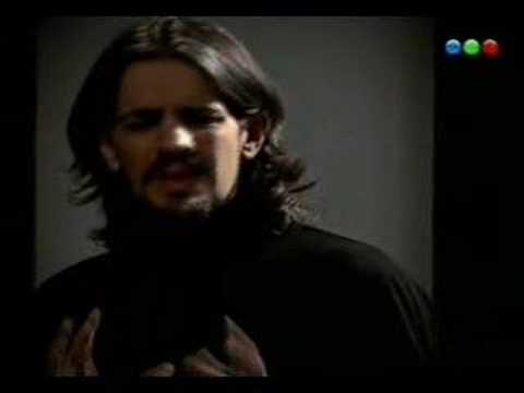 montecristo-cap69-laura le cuenta a rocky de marcos- thumbnail