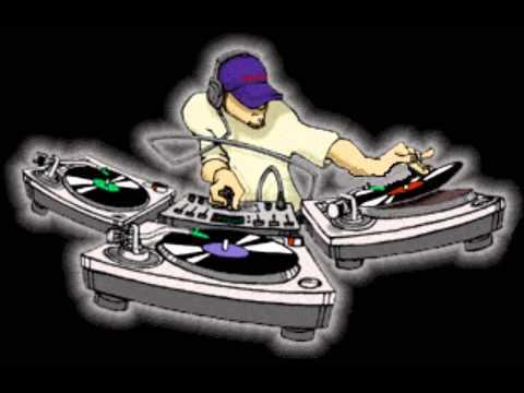 CUMBIA SONIDERA 2013 MIX VOL.2 DJ-DC