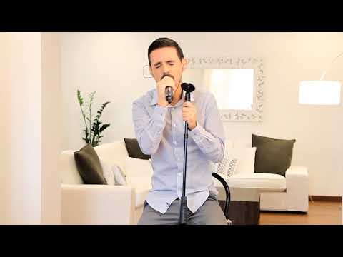 My Heart Will Go On - Live Performance by Riccardo Polidoro