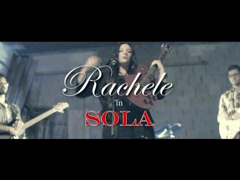 Rachele - Sola