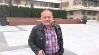 Șeful PSD Buzatu despre Pungești: