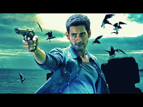 mahesh babu in hindi dubbed 2019 hindi dubbed movies 2019 full movie jigar kaleja full movie in hindi 2019 khaleja full movie hindi dubbed watch online khaleja telugu full movie in hindi dubbed mahesh babu movies in hindi dubbed full anushka shetty movies in hindi dubbed anushka shetty new movie 2018 prakash raj movies in hindi dubbed full south indian movies dubbed in hindi full movie 2019 new 2019 new released hindi dubbed movie south movie 2019 new south indian movies dubbed in hindi 2019 fu young amrita goutham's parents bring home a poor and homeless youth from the streets of hyderabad, and adopt him. shortly thereafter her life is shattered when her parents are killed by this youth. and she goes to live with her brother, and his wife.