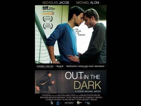 Out in the Dark Trailer (2013) | Breaking Glass Pictures | BGP Indie Movie