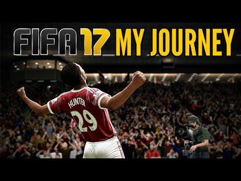 Fifa 17 Demo Xbox One