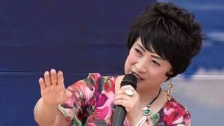 가수 이원조 마음의 꽃 가요무대 부평원적산 특설무대 코리아예술기획