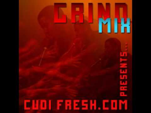 Dat New New Viking Remix - KiD CuDi